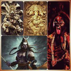 कलयुग में कौन से भगवान की पूजा करना चाहिए Bollywood News, Religion, Batman, Superhero, History, Fictional Characters, Art, Art Background, Historia