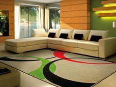 Ateliê D - Decoração & Design: Dicas: Limpeza de Tapetes!