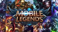 50 Wallpaper Mobile Legends Buat Android Terlengkap Giztech Id Cool Wallpaper Phone Special Odette By Fachrifhr Mlbb Mobile Legend Wallpapers […] Wallpaper Mobile Legends, Hero Wallpaper, Love Photos, Cool Pictures, Miya Mobile Legends, Hero Fighter, Alucard Mobile Legends, Cool Games Online, New Mode