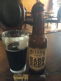 79  okay   Hard Root Beer - Mission Brewery   http://www.beeradvocate.com/beer/profile/16393/161774/