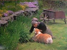 Image result for photos of Tasha Tudor's home