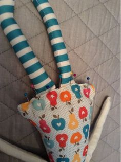 Today I want to share how I assemble the Build-a-Rag Doll I designed for Clear & Simple Stamps . For a limited time these dies come with a...