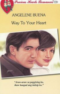 Read Chapter 2 from the story Love Trap by Martha Cecilia by PHR_Novels (Precious Hearts Romances) with reads. Free Novels, Novels To Read, Free Romance Books, Wattpad Romance, Romances, Free Reading, Reading Online, Hearts, Pocket