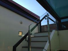 Menard 39 s secret 11 rebate price adjustment before for Menards skylights