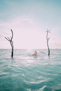 Aspyn Ovard Ferris   Ocean   Travel dreams   Travel Inspiration   Summer Beach Fun   World Travel   Wanderlust Adventure