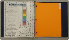 The Inspired Apple: Organizational Binder & Behavior Management Clip Chart Stars Classroom, Music Classroom, Future Classroom, School Classroom, Classroom Themes, Classroom Organization, Autism Classroom, Organizing, Classroom Behavior Management
