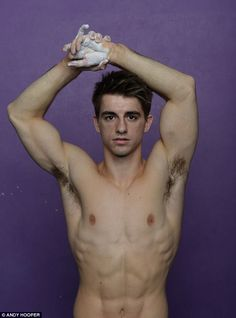 Max Whitlock (Gymnastics)