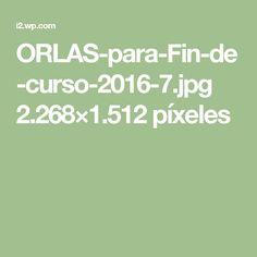 ORLAS-para-Fin-de-curso-2016-7.jpg 2.268×1.512 píxeles