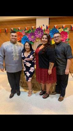 GALLERY - Barong Tagalog Store Barong Tagalog, Filipiniana Dress, Line Shopping, Store, Gallery, People, How To Wear, Outfits, Dresses