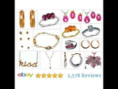 #GOLD Items in JEWELRY AND GIFTS BY ALICE AND ANN store on eBay!  http://stores.ebay.com/JEWELRY-AND-GIFTS-BY-ALICE-AND-ANN/GOLD-/_i.html?_fsub=2561181018