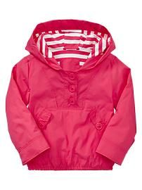 Baby Clothing: Toddler Girl Clothing: New Arrivals | Gap
