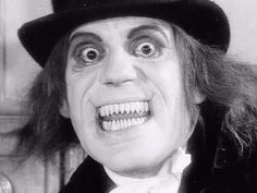 London After Midnight Lon Chaney photo lam_vampire.jpg