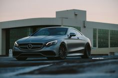 2015 adv1 wheels tuning cars MERCEDES S63 AMG COUPE wallpaper | 1600x1068 | 643754 | WallpaperUP