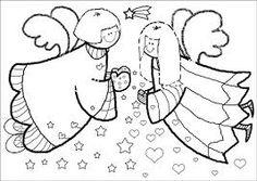 Znalezione obrazy dla zapytania malowanki do wydrukowania dla dzieci