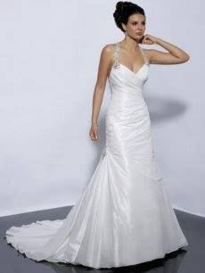 Wedding Dress available at  Lubella Boutique. For more information e-mail queries to info@lubella.co.za