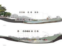 Micro Urban | 1st place | jarchitecturestudio