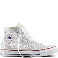 22 Best Sneakers images | Sneakers, Me too shoes, Converse
