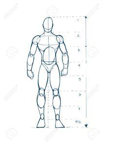 Image result for figura dibujo