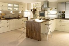 Image result for beige kitchen tiles