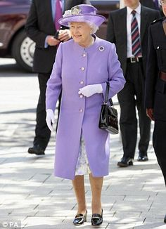 Her Majesty The Queen will sign the Commonwealth Charter in her first public appearance since leaving hospital after suffering from a stomach bug