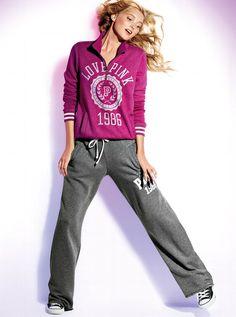 Victoria Secret October 2012