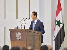 Machthaber Baschar al-Assad - SillyEU+US+GER+#Merkel++ DidntBelieveMe+ButTrusted #Putin+#Assad lol http://www.bild.de/politik/inland/muenchner-sicherheitskonferenz/syrienkrieg-die-welt-blickt-nach-muenchen-44538924.bild.html http://www.focus.de/politik/ausland/rueckeroberung-statt-feuerpause-kriegstreiber-assad-fuehrt-die-welt-vor-wusste-russland-bescheid_id_5281368.html http://www.haz.de/Start/Karikaturen/Die-Karikatur-des-Tages#p1