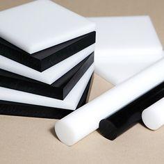Nhựa POM (Acetal)  Wintech 0982733579  chủng loại đa dạng