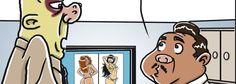 Pornoticias
