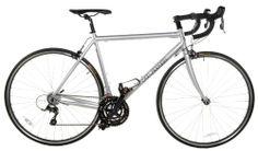 Vilano offer Vilano FORZA 3.0 Aluminum Carbon Road Bike Shimano Sora