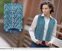 Ravelry: Buttercup pattern by Anna Zilboorg