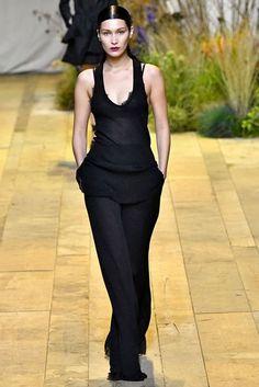 H&M Autumn/Winter 2017 Ready to Wear Collection | British Vogue