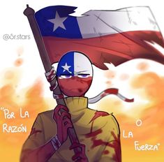 Protest Posters, Mundo Comic, Country Art, Fandom, Kawaii Anime, Find Art, Hetalia, Funny Pictures, Mexico