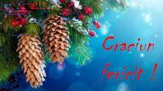 Bedroom Canvas, Christmas Wreaths, Christmas Ornaments, Mai, Holiday Decor, Painting, Noel, Christmas Jewelry, Painting Art