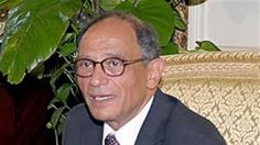 """مستشار السيسي: عرضت شركة """"سيمنز"""" على الرئيس السيسي تدريب شباب مصر فى المانيا"""