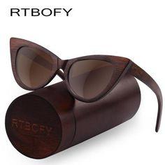 f94a1ea5434 11 Best Fashion Sunglasses images