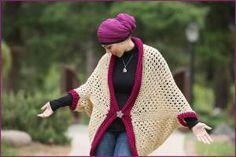 Die 104 Besten Bilder Von Jaquetten Yarns Crochet Baby Und