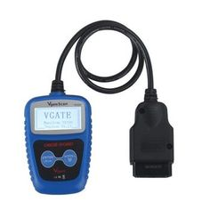 Obd2 code scanner software