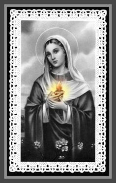 """""""Trust and trust alone should lead us to love""""  ― St. Thérèse de Lisieux, Collected Letters of St Therese of Lisieux"""