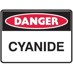 Danger Signs, Site Sign, Signage, Group, Construction, Creations, Building, Billboard, Signs