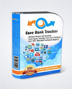 ezeeranktracker.com/#sthash.Kl0SCjCr.fMhk9I8f.dpbs Ezee Rank Tracker - An Ultimate Rank Tracker for All your SERP Needs!