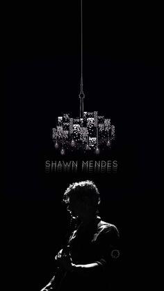 Perfect! #shawnmendes #illuminateworldtour #mendesarmy
