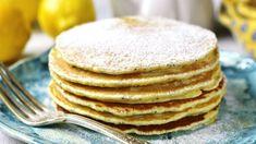 Ez lesz a kedvenc reggelid: bögrés mákos palacsinta | NLCafé