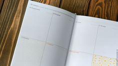 планер ежедневник: 20 тыс изображений найдено в Яндекс.Картинках