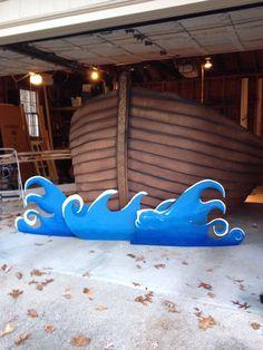 Image result for The Little Mermaid Jr Musical Set Designs