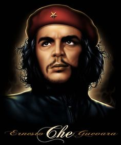 CHE GUEVARA Che Guevara Photos, Havanna Party, Revolution Poster, Celebridades Fashion, Ernesto Che Guevara, Cigarette Aesthetic, Galaxy Pictures, Star Images, Fidel Castro