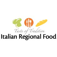 Italy consist of 21 regions and dishes vary according to local traditions. Most of the products you find in our store are natural or organic produced by Italian local farmers and producers. Enjoy the taste of tradition!