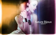 NATURE BIJOUX  Shooting: Mescaline Top Bijoux  Preziosa Magazine 1/2013  http://preziosamagazine.com/#50915