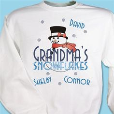 personalized christmas apparel and christmas shirts make a great gift from personalized holiday shirts and sweatshirts to bibs and aprons for adults