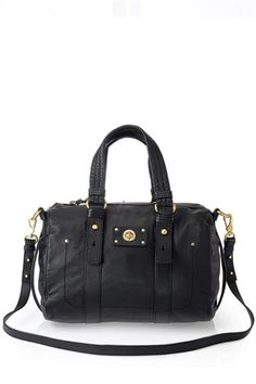 Totally Turnlock Shifty Bag $478.00