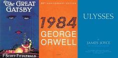 I 100 libri da leggere prima di morire... ma anche 20 bastano!